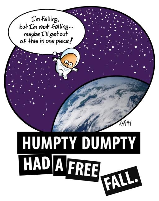 Not Entirely Free/Nobrow Cartoons/Mark Heath