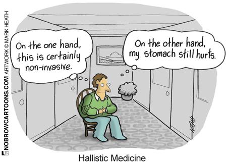 454 hallistic medicinecolor450