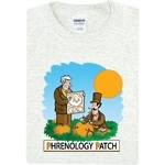 Phrenology-Patch_15997-tiny